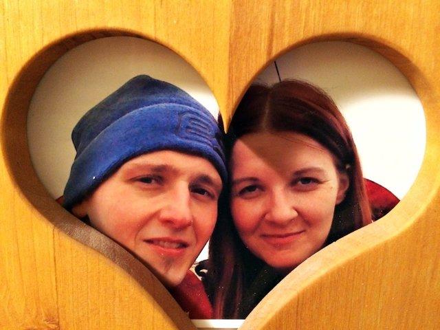 Flirt Partnersuche Kostenlos Grieskirchen