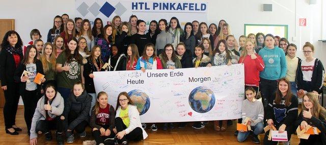 Hebammen Pinkafeld: Ein guter Anfang