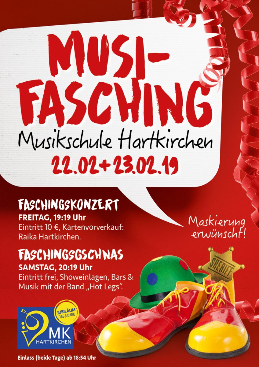 Faschingsparty Thema Auf Meinbezirk At
