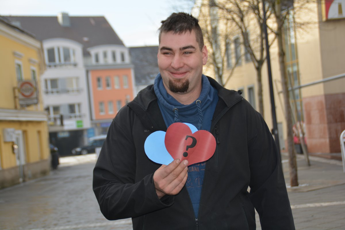 Maurach sie sucht ihn markt Gss singles umgebung - omr-software.com