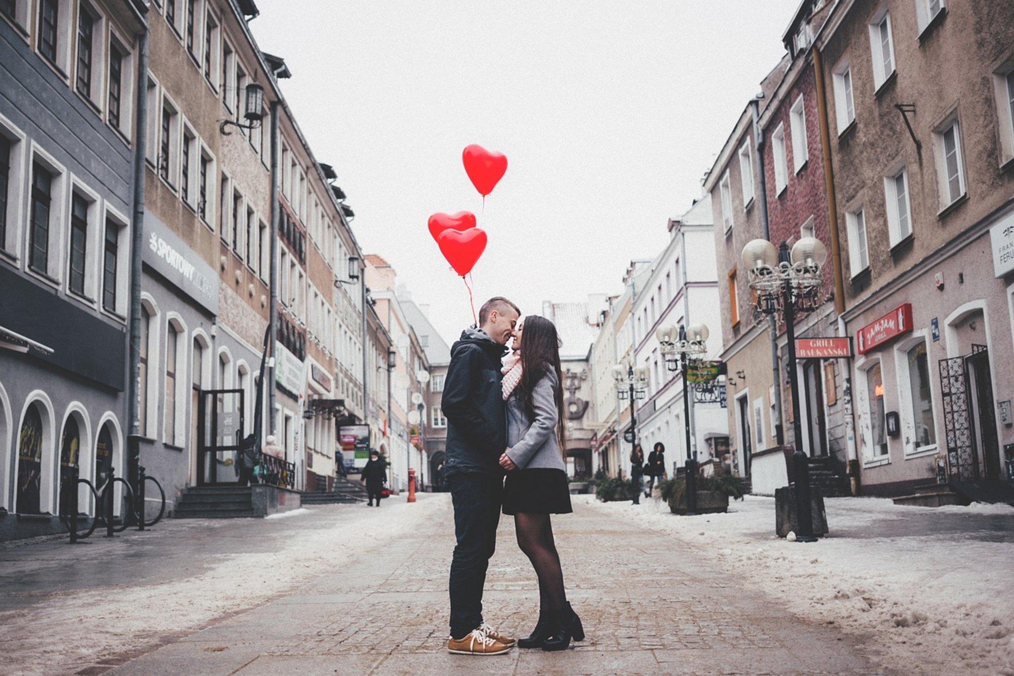 Die groe Liebe finden Singles aus Hollabrunn auf diesen