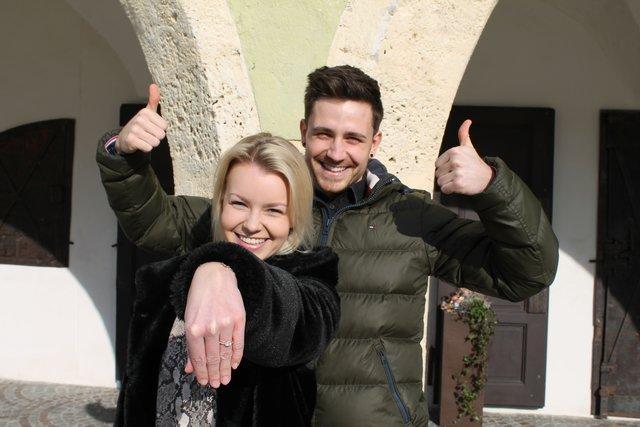 Tanzmusik Duos Musik Tirol Musikinstrumente Und Professionelle