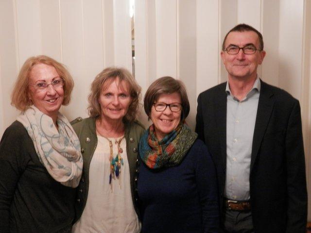 Single urlaub in st. paul im lavanttal - Unterwaltersdorf dating