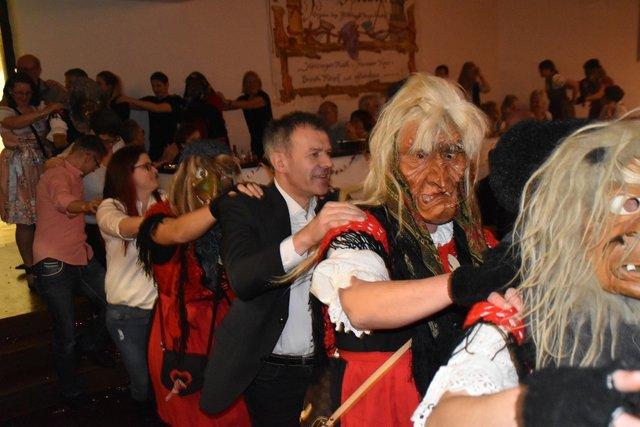 Transsexueller sucht Mann Htting (Innsbruck)   Locanto