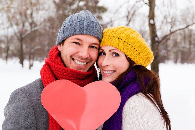 Singles Treffen sterreich Ternitz, Interracial Dating Austria