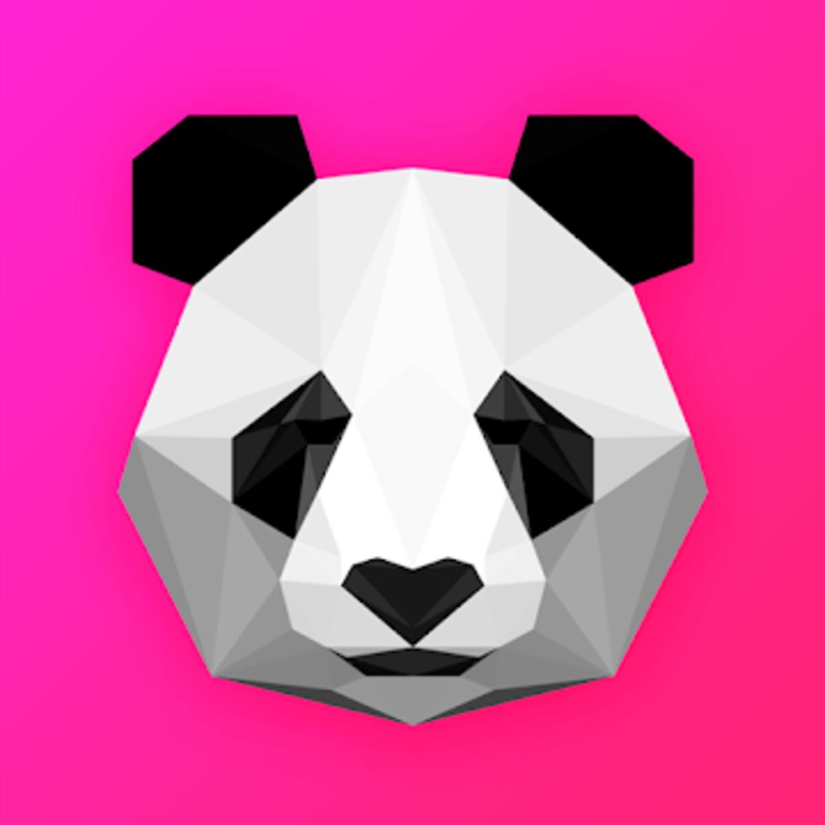 App Tipp Polygon Malen Nach Zahlen Imst