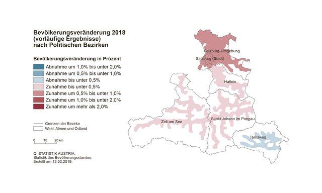 Aktuelles - Gemeinde Seiersberg-Pirka