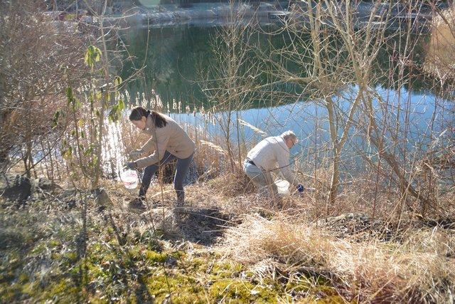 Leute kennenlernen aus ehrwald: Casual dating in enzesfeld