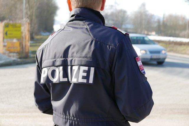 Polizisten kennenlernen aus roitham Single aktiv in gnserndorf