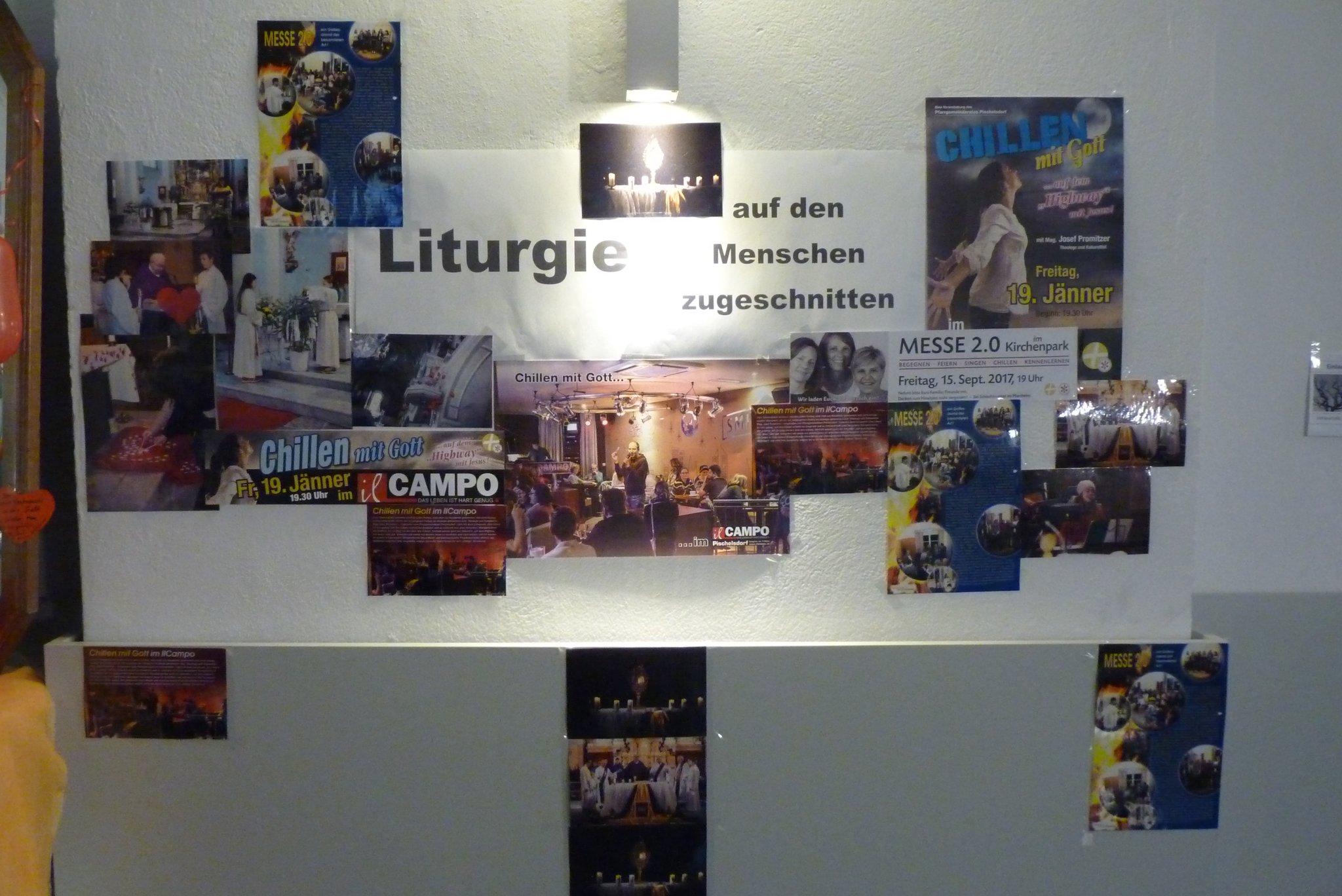 Mank Bekanntschaften Kostenlos Steiermark Neue Menschen