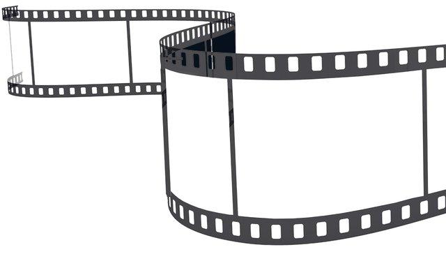 Zell Single Kennenlernen Pfarrwerfen Single Kino Singletreffen Aus