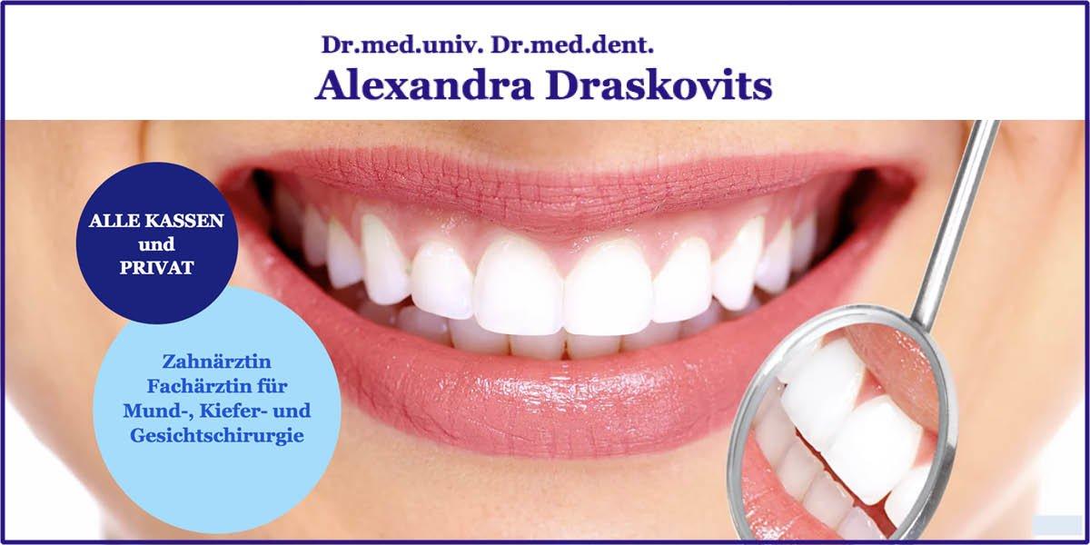 Zahnspangen forum