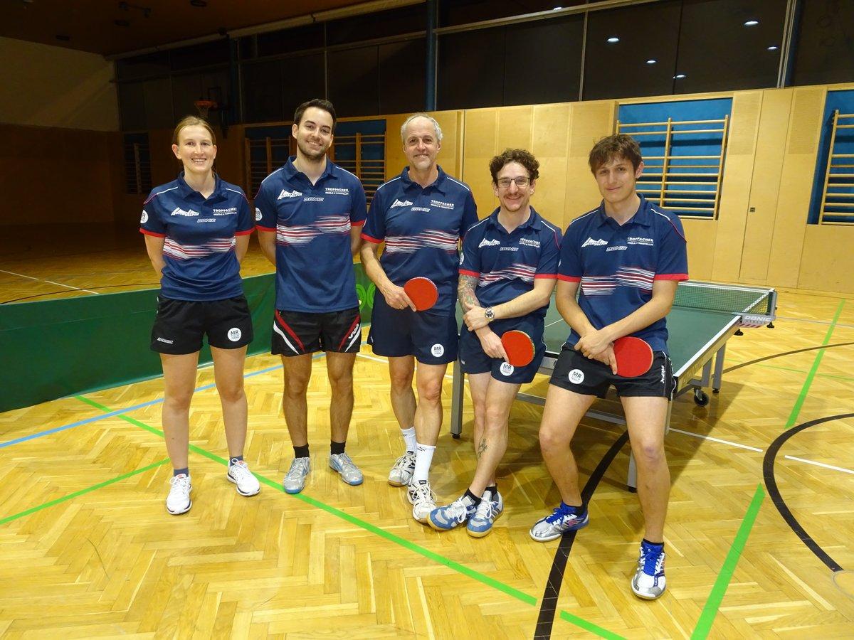 Fulpmes1 mit Fabian,Hermann und Andreas( nicht im Bild) Fulpmes2 mit Sabrina,Christian und Julian