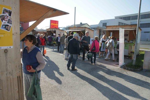 Veranstaltungen in der Region Flachgau - comunidadelectronica.com