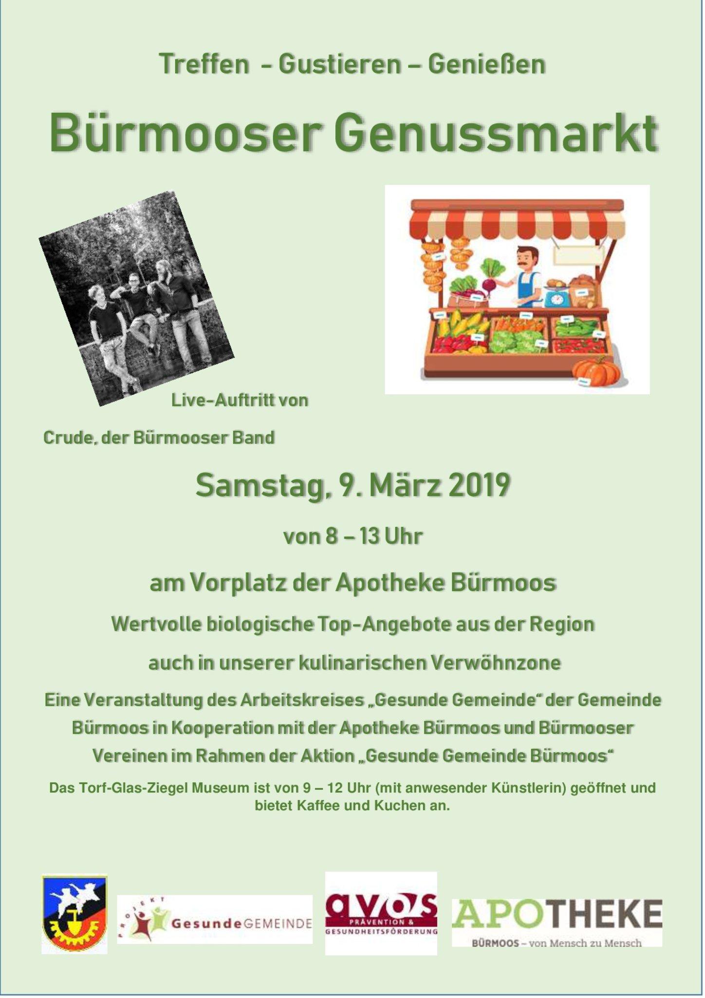 Integratives-Soziales-Aktives-Leben - Gemeinde Brmoos
