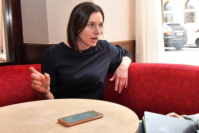 Single treffen nestelbach bei graz: Dating service mortantsch