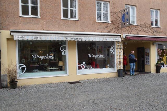 Kontaktanzeigen Innsbruck | Locanto Dating Innsbruck