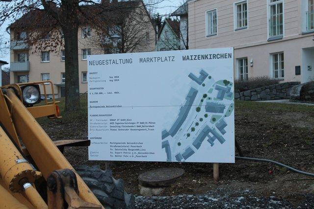 Fabian Grüneis Thema Auf Meinbezirkat