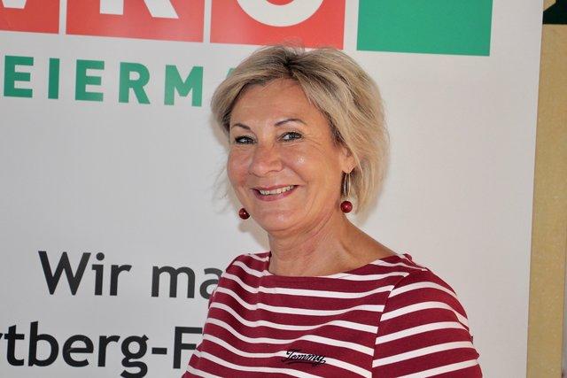 Wullersdorf partnersuche senioren - Grafendorf bei hartberg
