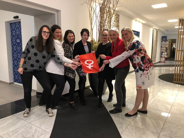 Bekanntschaften in Kapfenberg - Partnersuche & Kontakte