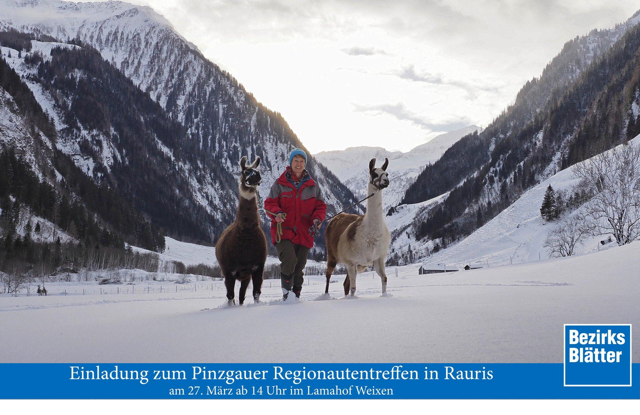 Defender-Treffen: Spende an die Bergrettung - Pinzgau