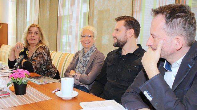 Privat organisiertes Single-Treffen - Schwaz - dbminer.net