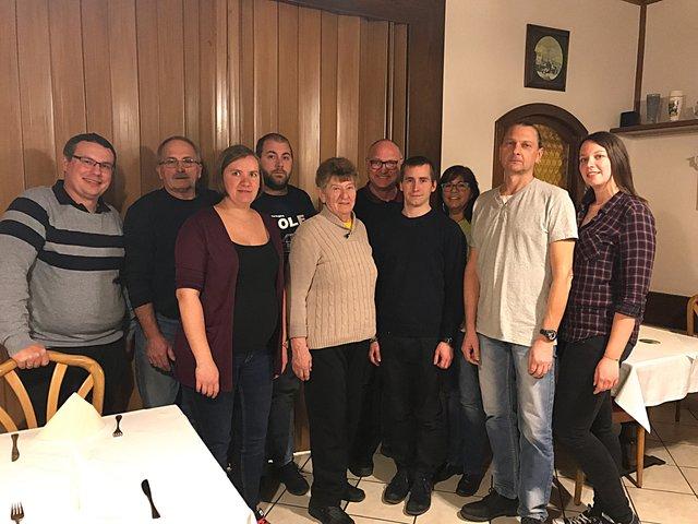 Single kino aus deutsch-wagram: Frauen treffen freindorf