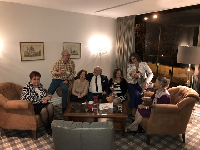 Bekanntschaften in Bad Sauerbrunn - Partnersuche