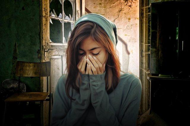 Frauen in Mattersburg - Thema auf rematesbancarios.com