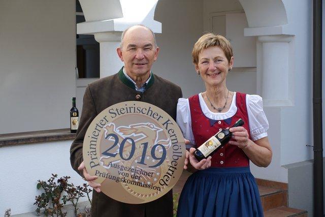 Gropetersdorf: Einfach nher dran mit - rockmartonline.com