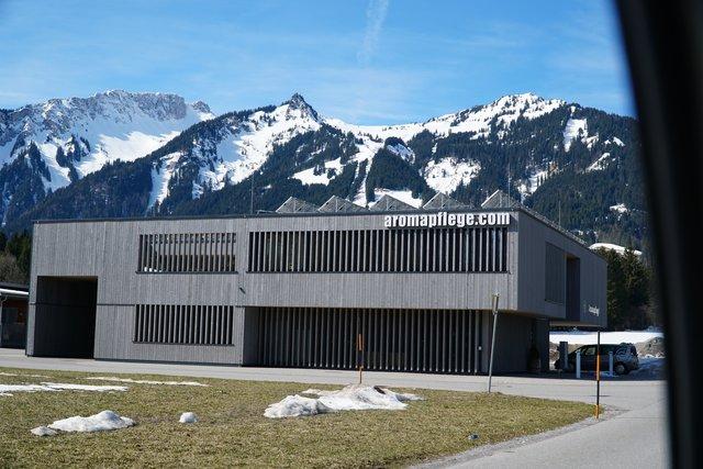single in Ehrwald - Bekanntschaften - Partnersuche