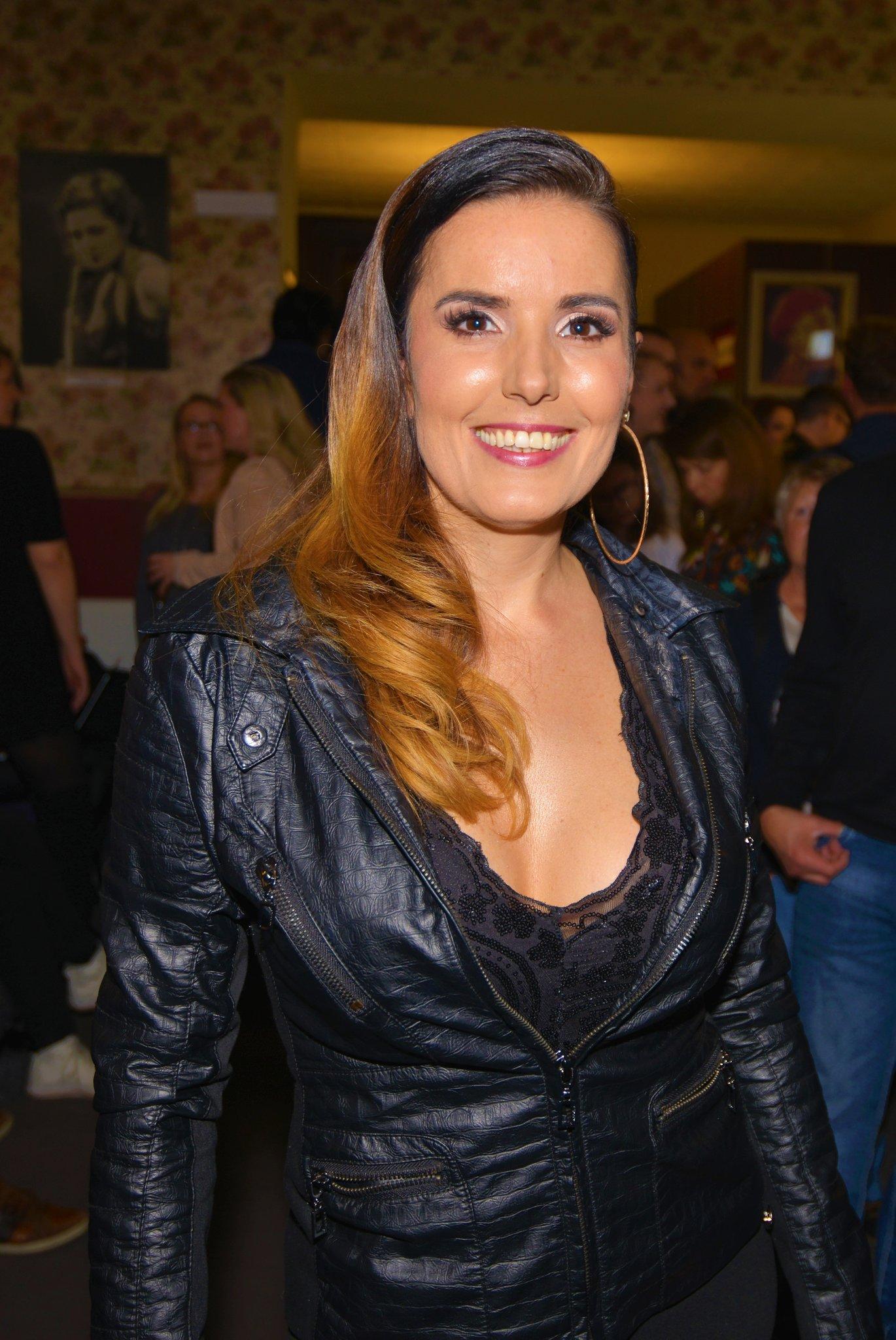 Julia Raich