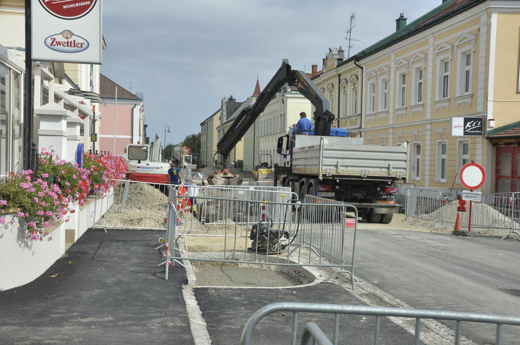 Mutter-Eltern-Beratung - Stadtgemeinde Wilhelmsburg