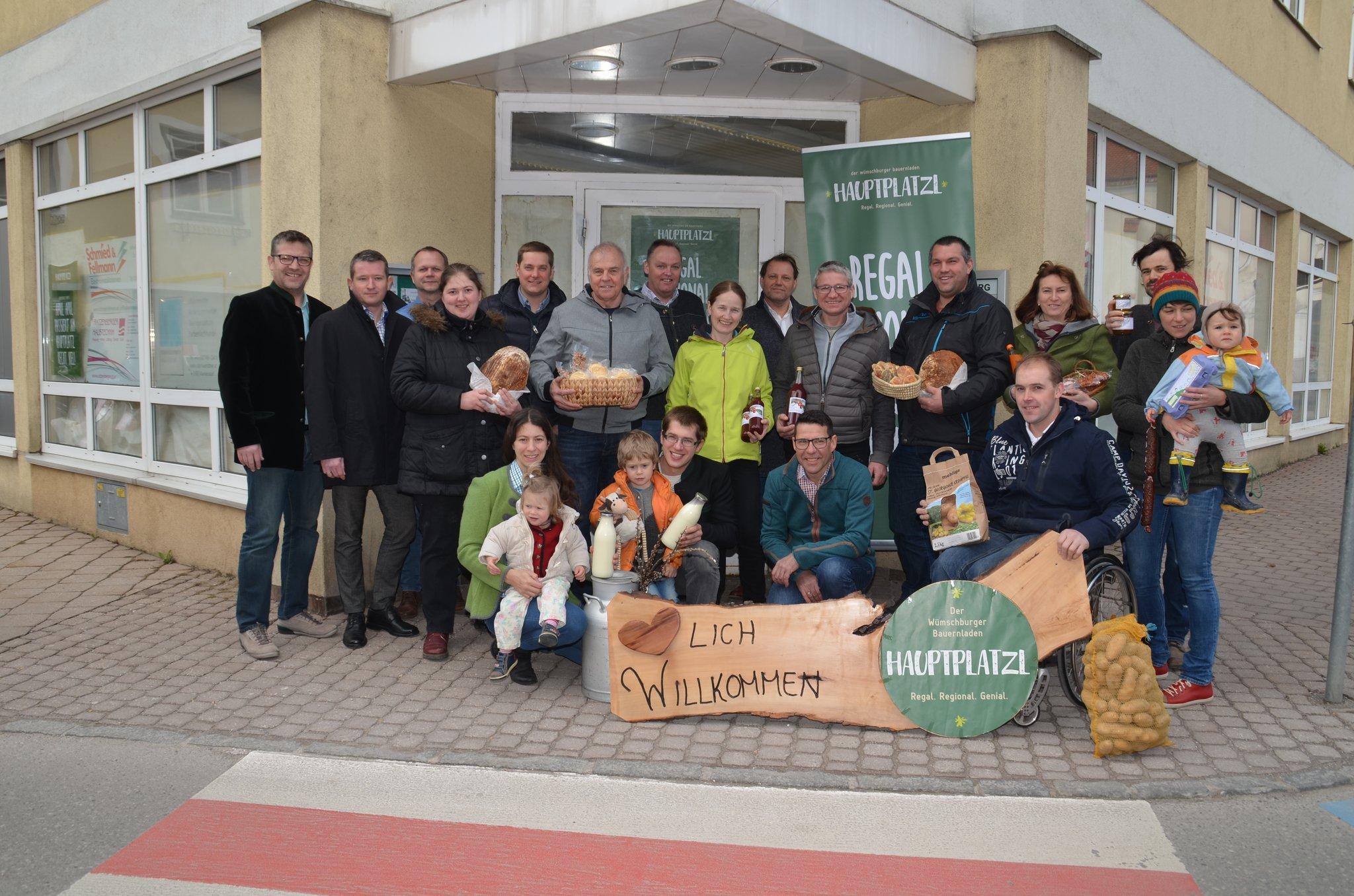 Partnersuche & kostenlose Kontaktanzeigen in Wilhelmsburg
