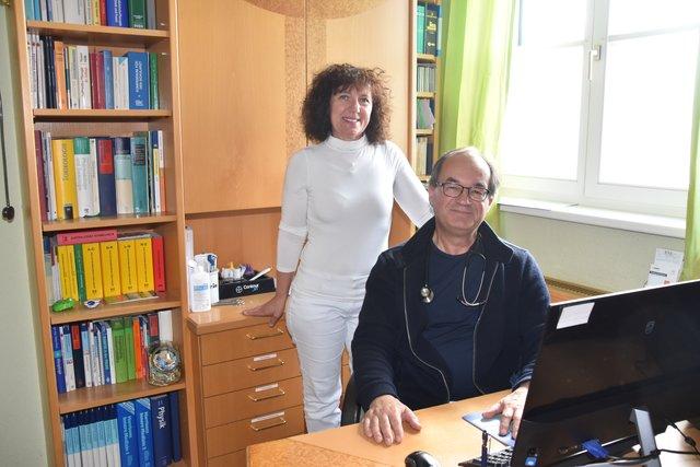 Flirt & Abenteuer Jennersdorf   Locanto Casual Dating