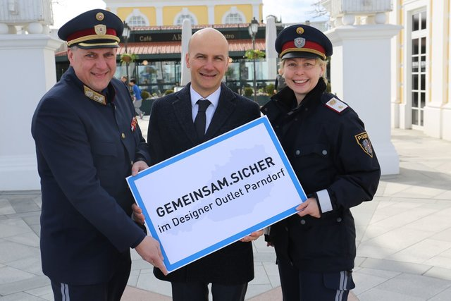 Liebenau Single Frau Grosshflein Single Kreis Waidring Polizisten