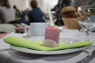 frhere Events-Events-Mezo Messezentrum Oberwart -Oberwart