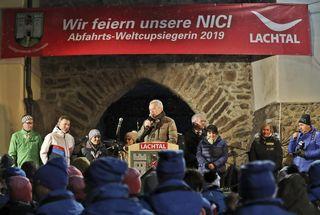 Leibnitz partnersuche kostenlos - Trumau dating service
