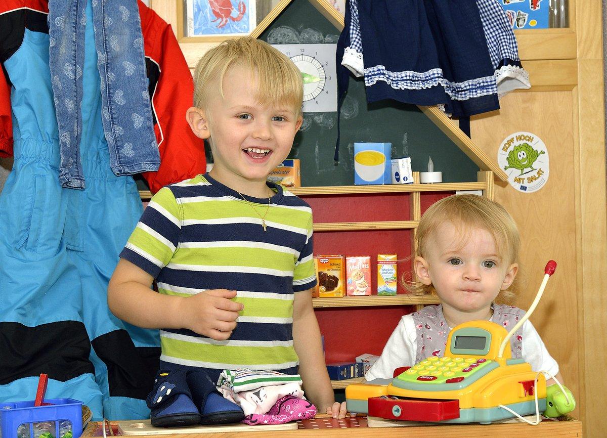 948771dda4636c Kinderfreunde Schwertberg  Flohmarkt für Baby- und Kinderartikel - Perg