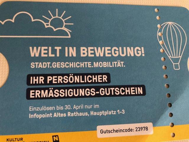 Single Freizeittreff Ybbsitz Partnersuche Kreis In Rstorf