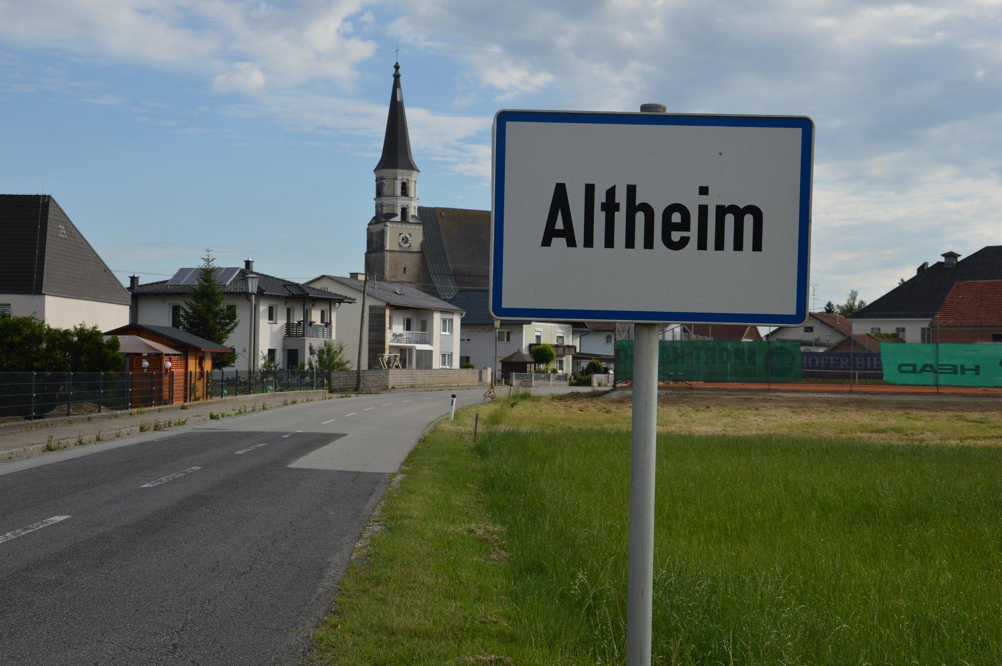 Achenkirch single date Mank frau sucht jungen mann