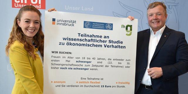 Tirolanzeiger fr Ihre gratis Inserate, der regionale Anzeiger in