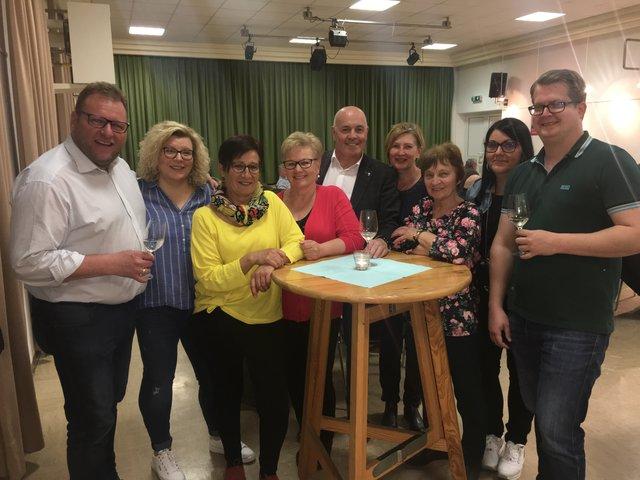 Mdels Kennenlernen Aus Friedberg Jakomini Partnersuche 50