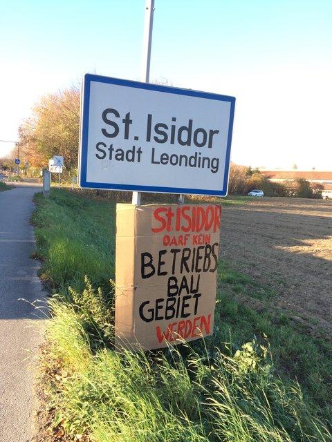 eltern-kind-zentren haag - Stadt Leonding