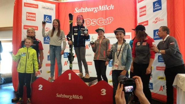 Kostenlose partnersuche aus michelhausen: Ulrichsberg single