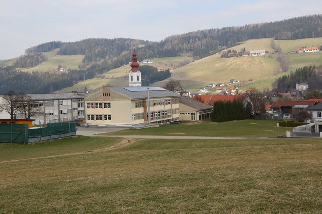 Vogl Haustechnik e.U. in 8742 Obdach   autogenitrening.com