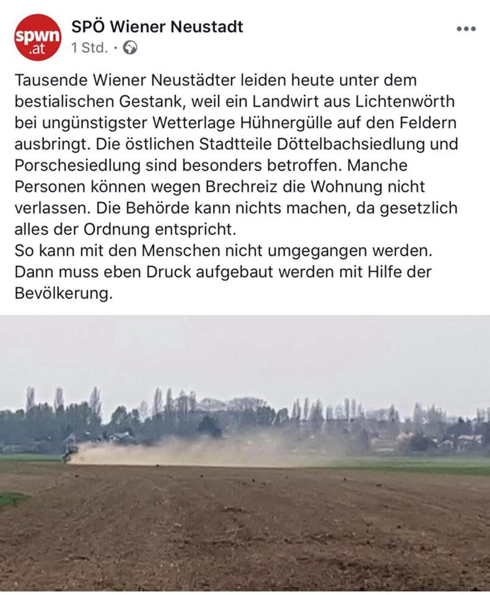 Kontaktanzeigen Lichtenwrth (Wiener Neustadt)   Locanto