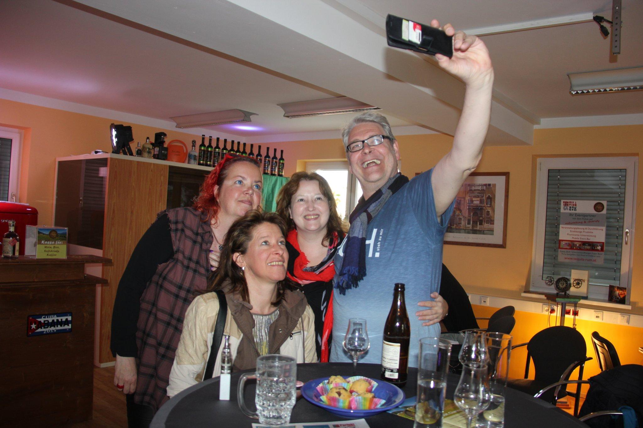 Bekanntschaften in Innsbruck - Partnersuche & Kontakte