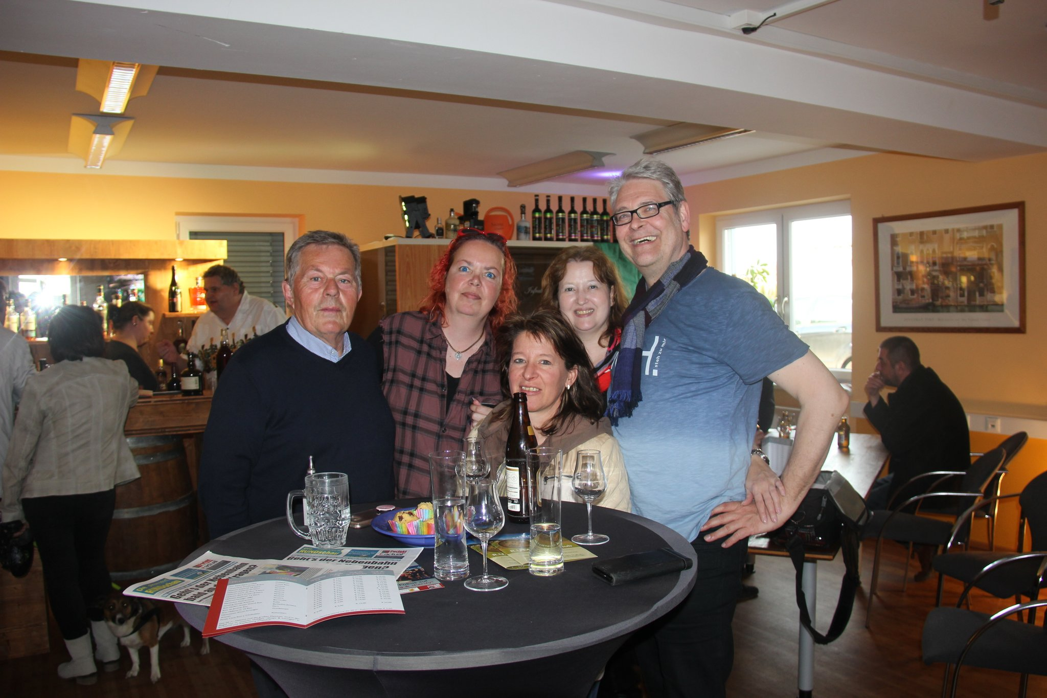 Bekanntschaften in Hopfgarten im Brixental - Partnersuche