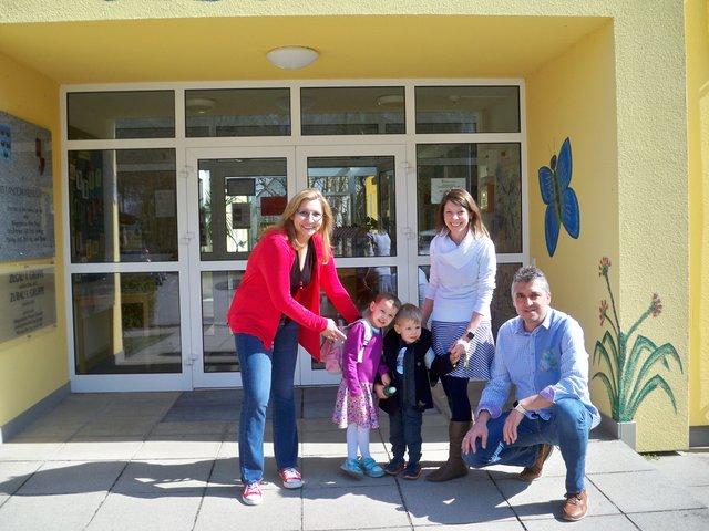 Bi partnersuche, Leopoldsdorf anzeigen bekanntschaften